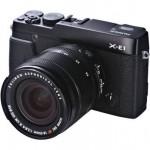 Fujifilm_X-E1_888039