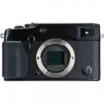 Fujifilm_X-Pro1_839135