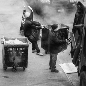 worker_smoke_operating_truck_nyc_composite1.jpg