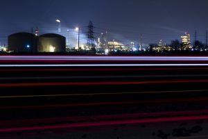 oilrefinery_1.jpg