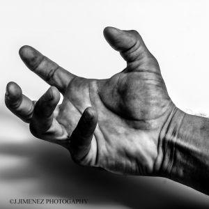 hands5.jpg